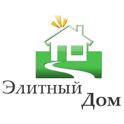 Elitnyy-dom-NEW
