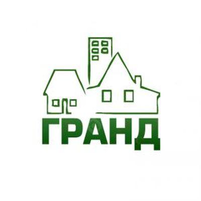 okno-logo
