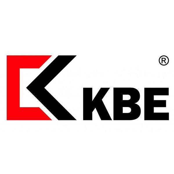 logo-kbe