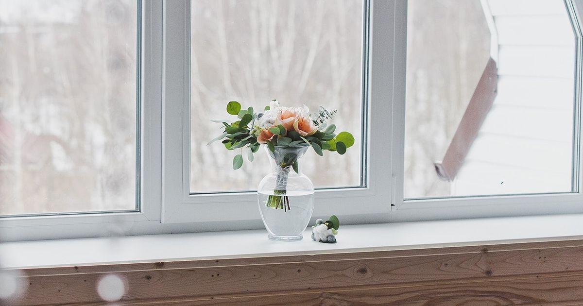 okna-kakie-teplee
