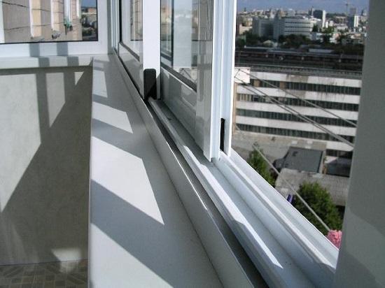 razdvizhnye-okna-11