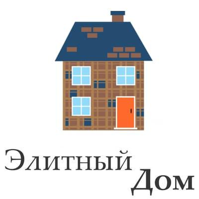 Logotip-Elitnyy-dom-2