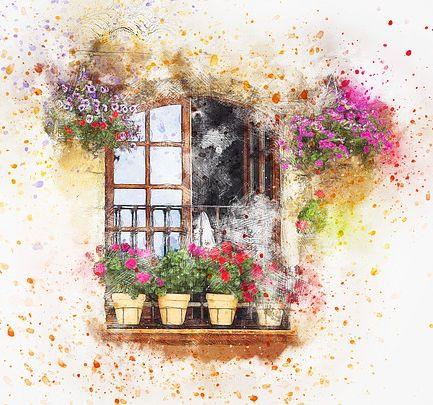 balcony-3585279_640