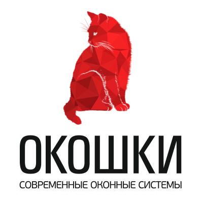 okna-okoshki2