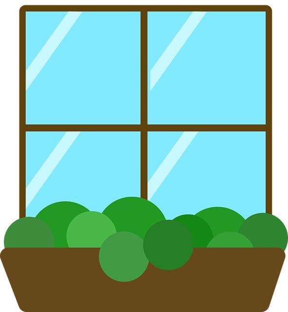 window-2005298_640