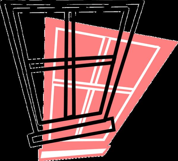 window-145026_640