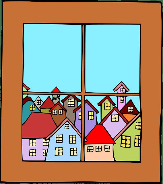 window-5764973_640