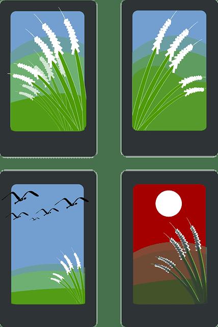 window-146713_640